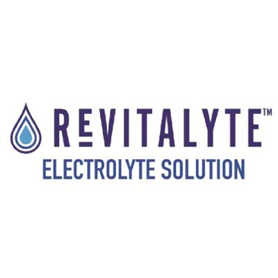 ReVitalyte