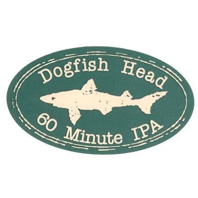 Doghfish 60 Min